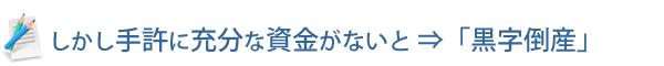 sanko_image2